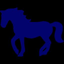 horse-2-256
